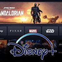 Disney+: ¿Cómo puedes ver una misma película o serie de forma virtual con varias personas?