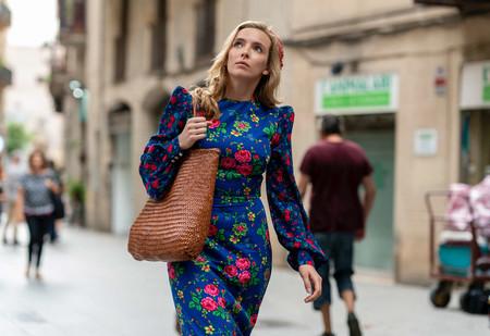Todos los estrenos de HBO España en abril 2020: vuelve 'Killing Eve', 'El ministerio del tiempo' completo y más