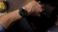 Motorola desmiente el precio del Moto 360