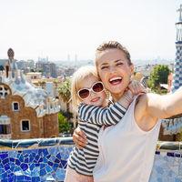 Las 15 mejores ciudades europeas para visitar con niños en verano