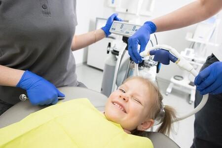 agenesida dental