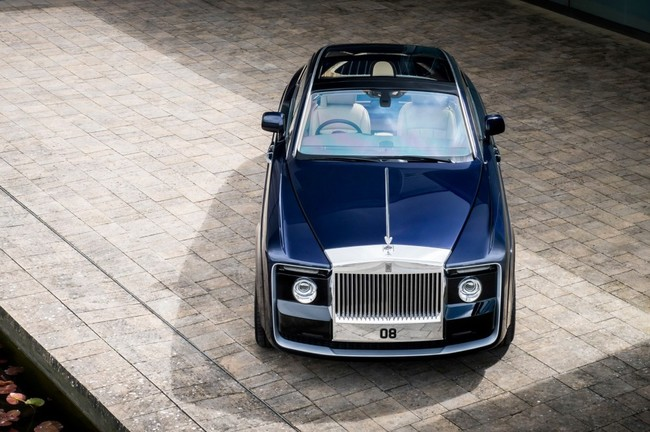 Rolls Royce Sweptail02 1024x681