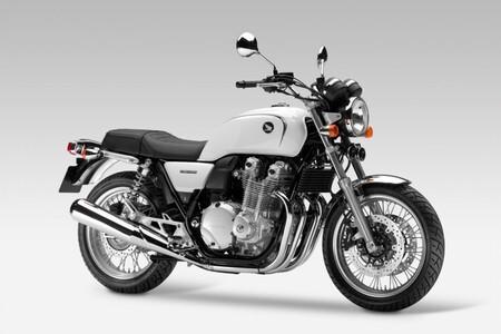 Honda Cb 1100 Ex 4 855x570