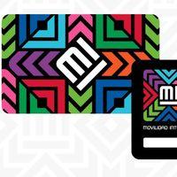 Guía definitiva para la tarjeta multimodal: el 30 de enero dejan de funcionar antiguas tarjetas de transporte en Metro de CDMX