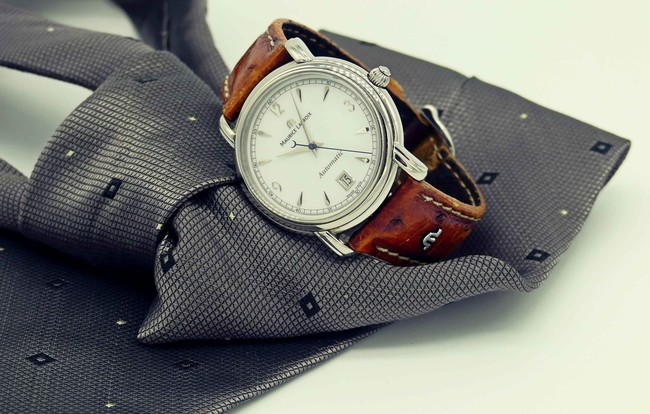 Éstos relojes por menos de 100€ que resultan ser el regalo perfecto para papá