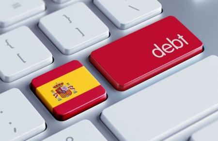 Espana Deficit Publico Inteligencia