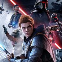 EA Play retrasa su lanzamiento en Xbox Game Pass para PC hasta el 2021