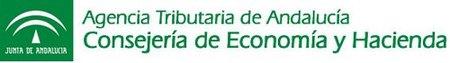 Aparece la Agencia Tributaria de Andalucía