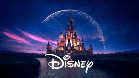 """El """"Netflix de Disney"""" se llamará 'Disney+' y llegará a finales de 2019"""
