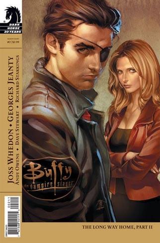 Buffy8