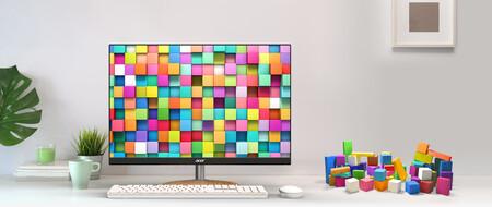 Coloraccuracy 2560x1080