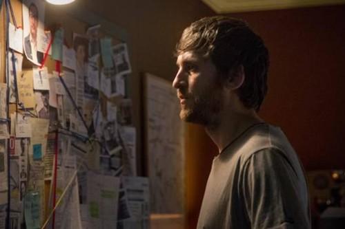 'El aviso': un estimable thriller que sepulta sus virtudes bajo su irritante previsibilidad
