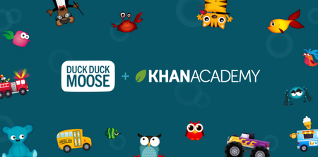 Khanddm Websitebanner