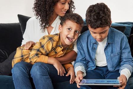 Microsoft lanza su aplicación parental para el móvil de forma limitada para Android y iOS