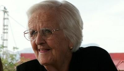 Las pensiones de nuestros mayores mantienen el 28 % de los hogares