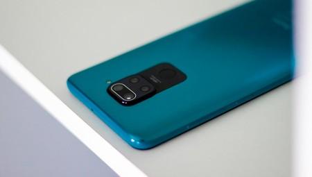 Cazando Gangas: Redmi Note 9 a precio de derribo, Huawei P40 Lite súper rebajado y más ofertas