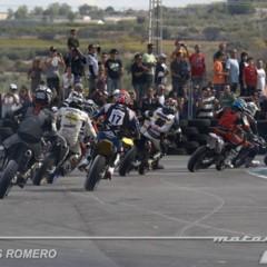 Foto 19 de 63 de la galería albaida-despide-el-campeonato-de-espana-de-supermotard-2011 en Motorpasion Moto