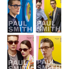 paul-smith-campana-primavera-verano-2010