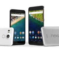 Google anunciará nuevos productos, móviles Pixel incluidos, el 4 de octubre