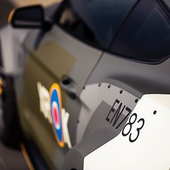 Foto 30 de 40 de la galería ford-eagle-squadron-mustang-gt en Motorpasión