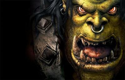 Blizzard facilita el trabajo de los modders liberando contenido de Warcraft III