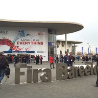 Samsung estará presente en el Mobile World Congress
