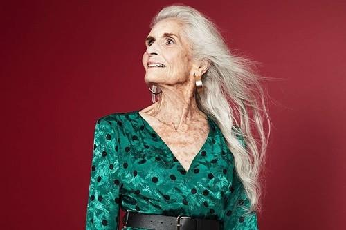 Primark se luce en inclusividad: esta modelo anciana no es lo más sorprendente de su Instagram