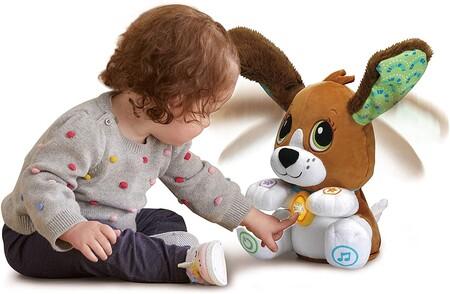 juguetes-1-2
