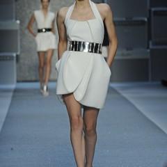 Foto 7 de 15 de la galería karl-lagerfeld-primavera-verano-2010-en-la-semana-de-la-moda-de-paris en Trendencias