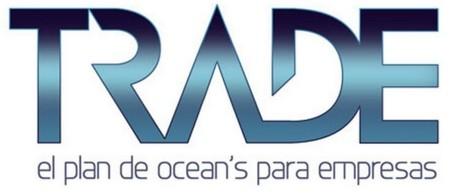 Oceans también va a por las empresas con nuevas tarifas sin competencia