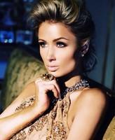 ¡La madre del cordero! ¡Que Paris Hilton tiene nuevo videoclip!