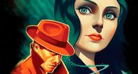 Ken Levine profundiza en lo que nos espera en Panteón Marino para 'BioShock Infinite'