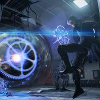 Capcom no planea ampliar el contenido de Devil May Cry 5 con ningún DLC
