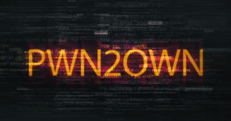 Pwn2own Logo 930x488