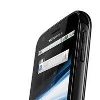 Motorola Atrix 4G, supermóvil que se convierte en ordenador