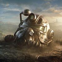 'Fallout' tendrá una serie exclusiva en Amazon Prime Video por parte de los creadores de 'Westworld'