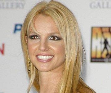 Britney Spears ¿a la tercera será la vencida?