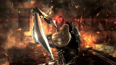 Si se desarrollase otro spin-off de Metal Gear, ¿cómo te gustaría que fuese?: la pregunta de la semana