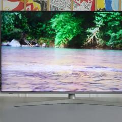 Foto 42 de 48 de la galería televisor-hisense-h50u7b-uled-4k-uhd en Xataka