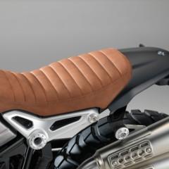 Foto 26 de 32 de la galería bmw-r-ninet-scrambler-estudio-y-detalles en Motorpasion Moto