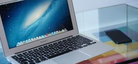 ¿Te has cambiado a Mac? 9 trucos para antiguos usuarios de Windows que te harán la transición más fácil