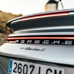 Foto 44 de 45 de la galería porsche-911-turbo-s-prueba en Motorpasión