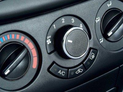 ¿Sabes cómo te afecta conducir con un aire acondicionado en mal estado?