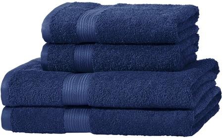 toallas