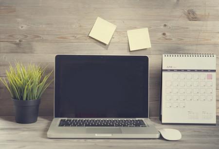Siete aplicaciones y plantillas de Excel para manejar nuestra facturación y contabilidad de forma gratuita