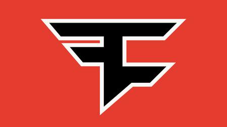 FaZe Clan fue denunciada por robo de ordenadores y consolas: al equipo se le acumulan las polémicas tras la demanda de Tfue