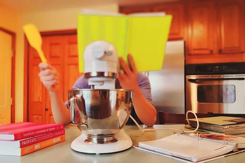 31 regalos para un padre cocinillas