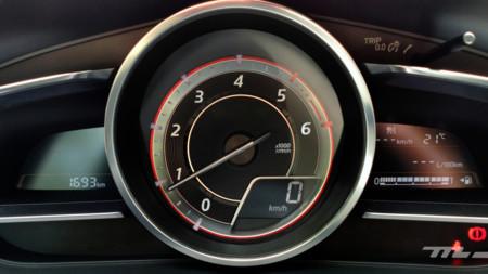 Mazda3 1 5 Skyactiv D 2016 170