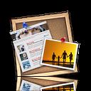 Actualización de iWeb 08 soluciona problemas de publicación