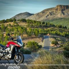 Foto 11 de 56 de la galería honda-vfr800x-crossrunner-detalles en Motorpasion Moto
